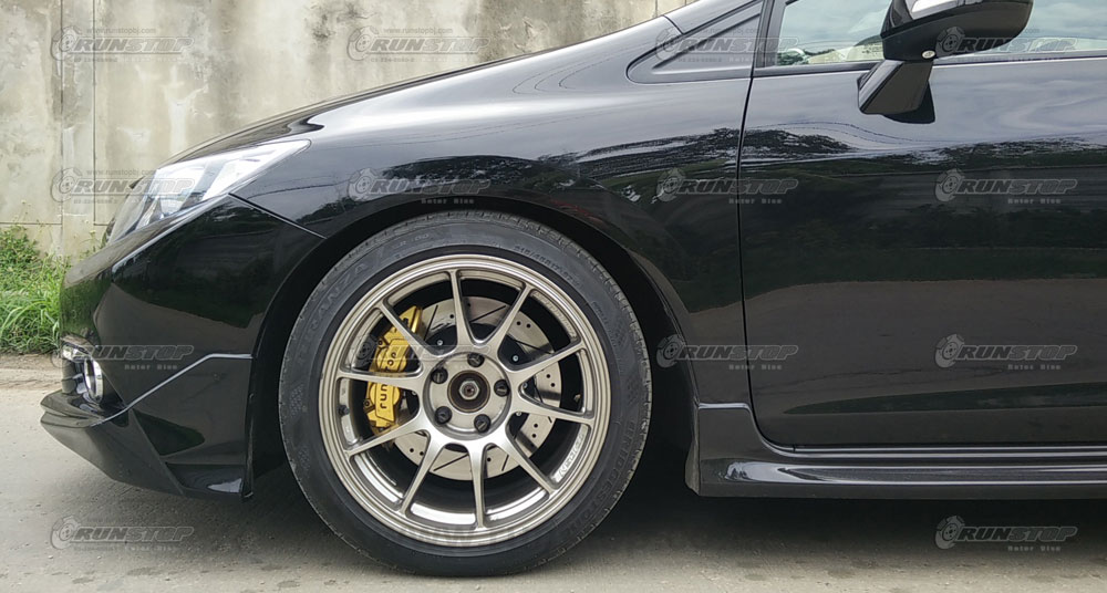 CivicFB_RS1Gold-02
