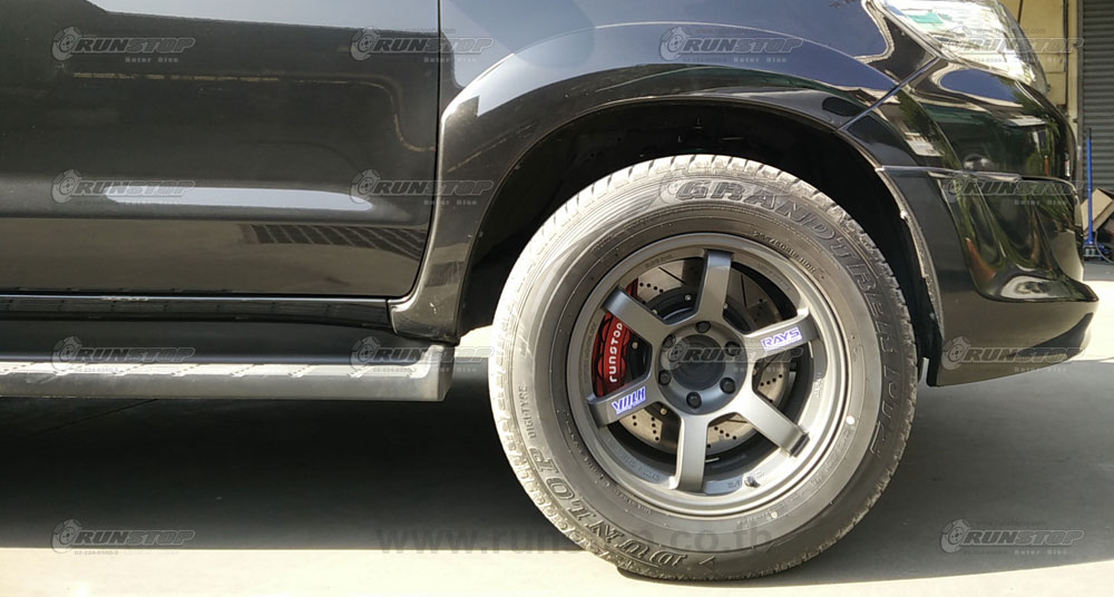 Fortuner_RS2_R3-01