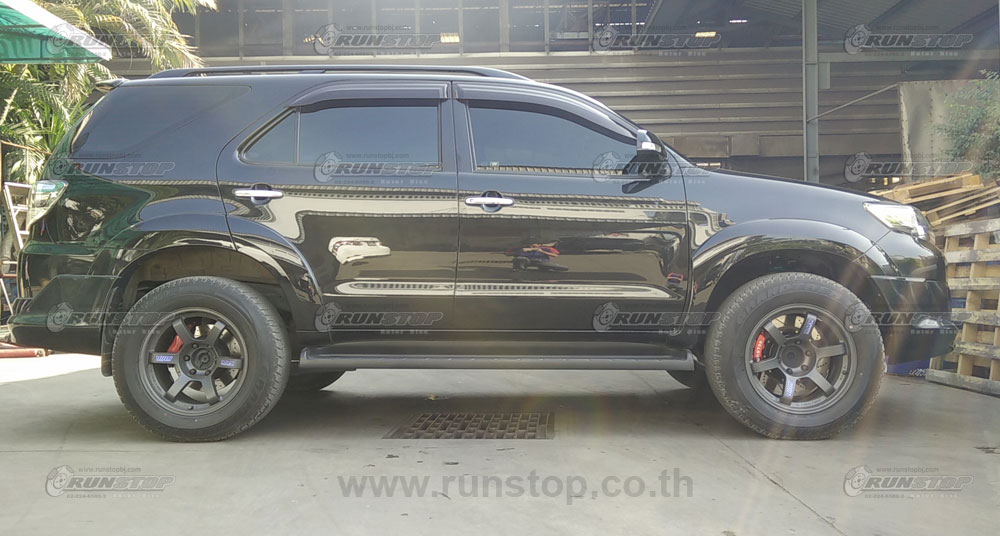 Fortuner_RS2_R3-03