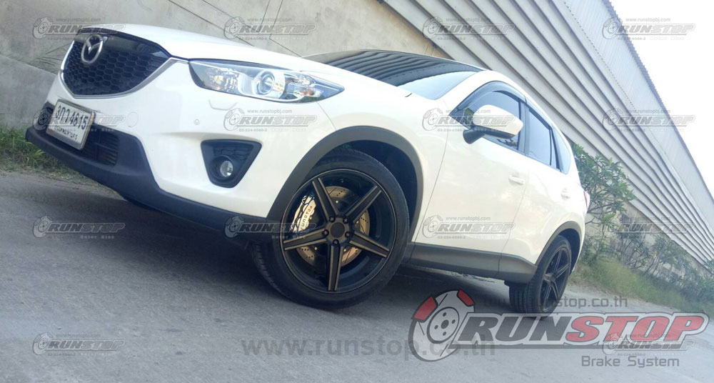 MazdaCx5_RS2-01