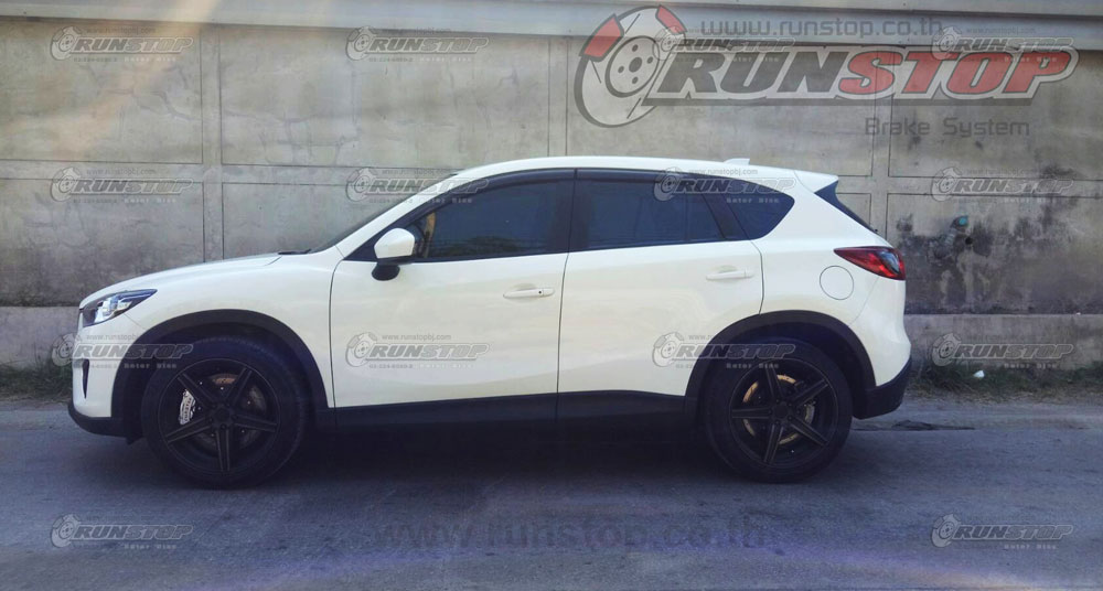 MazdaCx5_RS2-02