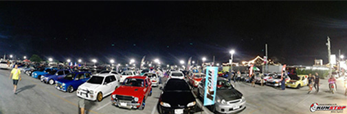 Runstop-Event-MeetingThailandRetro&Carclub-thumb-re