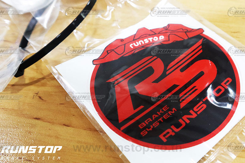 Runstop-sticker01