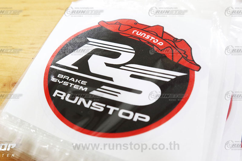 Runstop-sticker03